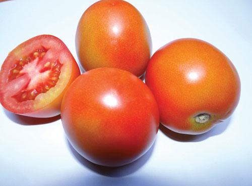 Sinh tố tốt cho đường ruột