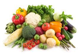 Hãy phát tâm ăn chay